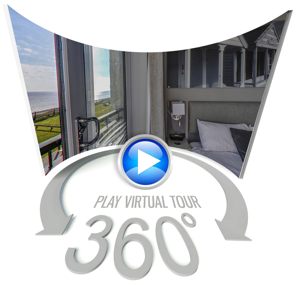 360-Icons-WSP-Hotel.jpg