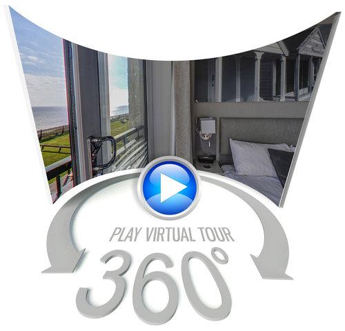 360-Icons-WSP-Hotel.jpg