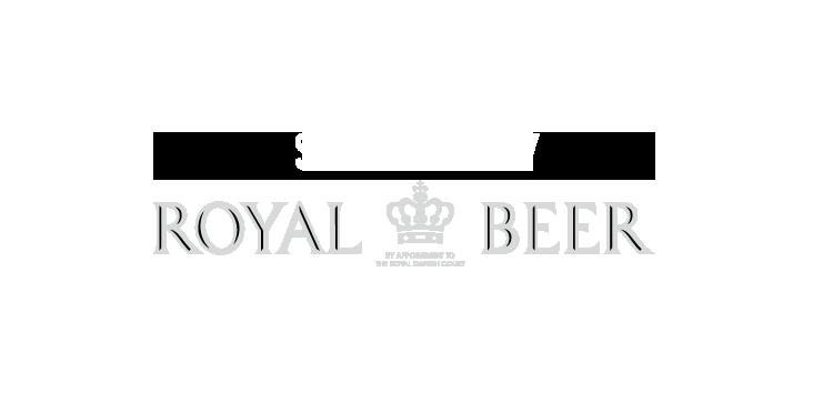 WEBSITE-royal.png