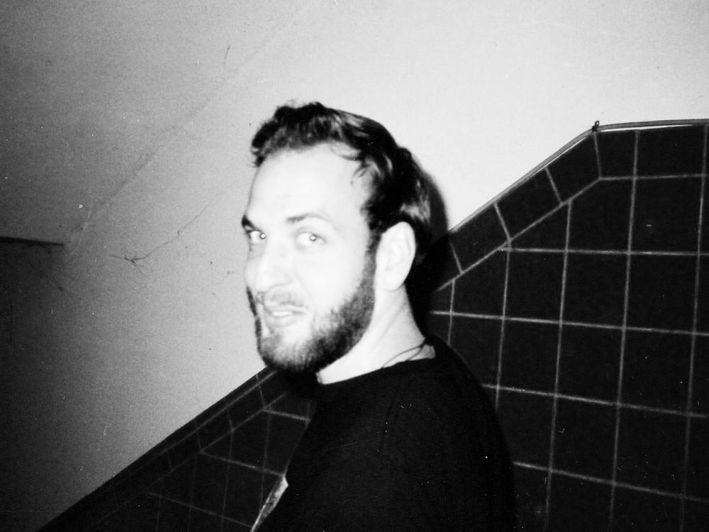 Tom Spray, Head of Booking tom@trailerparkfestival.com