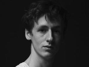 Jacob Bøgh, Stage Manager