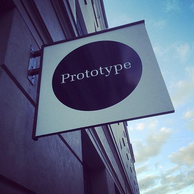 prototype 2.jpg
