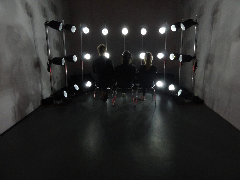 dark_matters_og_jens_lee_jorgensen_blackout_foto.jpeg
