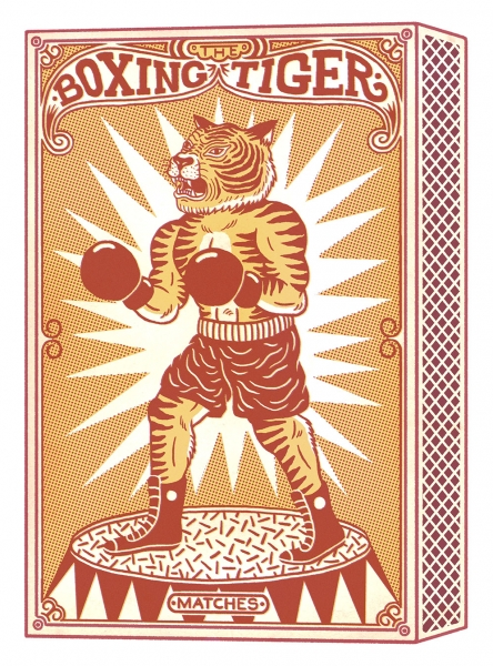31_the-boxing-tiger-color2.jpg