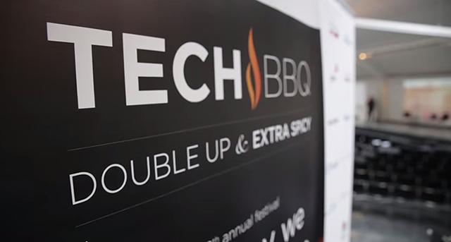 TechBBQ-1.jpg