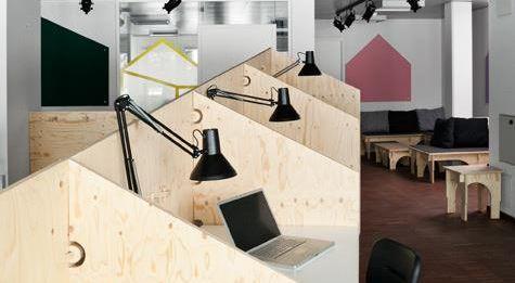 Artlab-kontorhotel-476x261.jpg