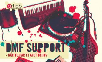 support-forside-342x207.jpg