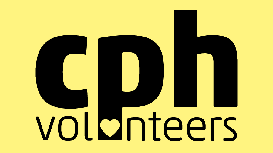 CPH_volunteer_B&Y.png