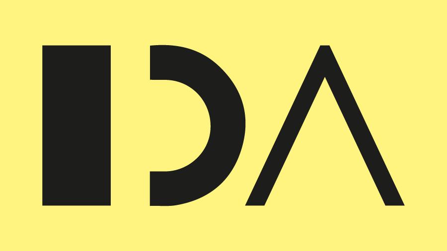 ida-logo-B&Y.png