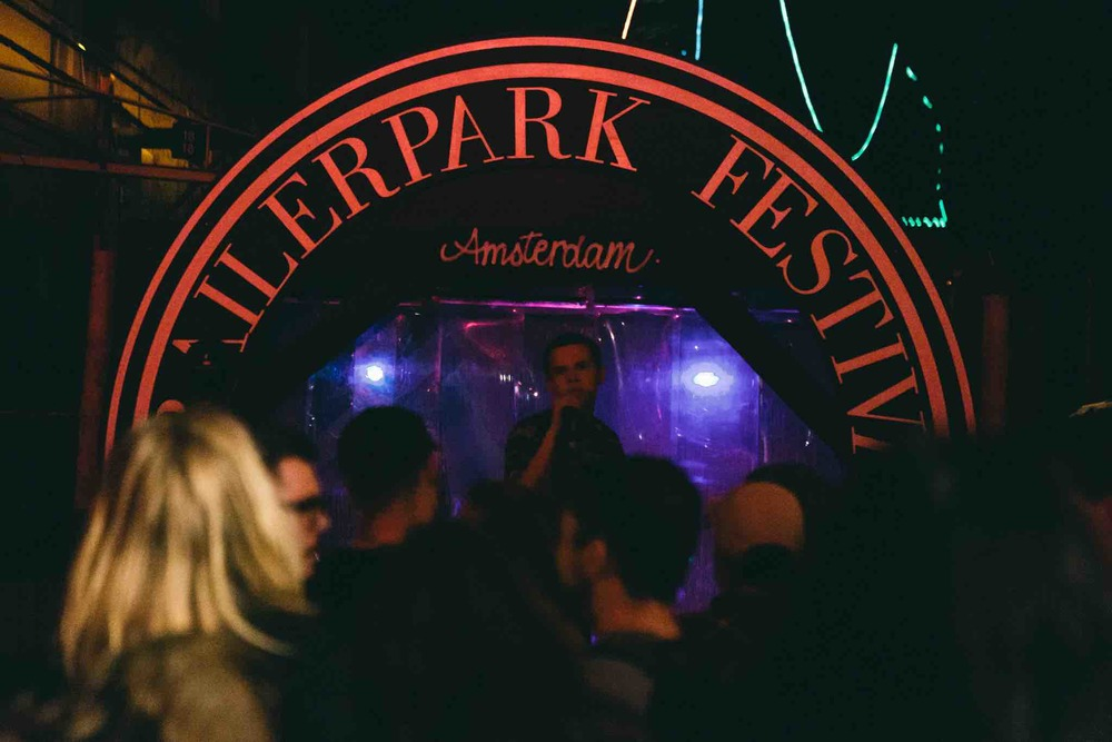 TP_AMSTERDAM_Day-3_foto_Lukas_Renlund_89.jpg