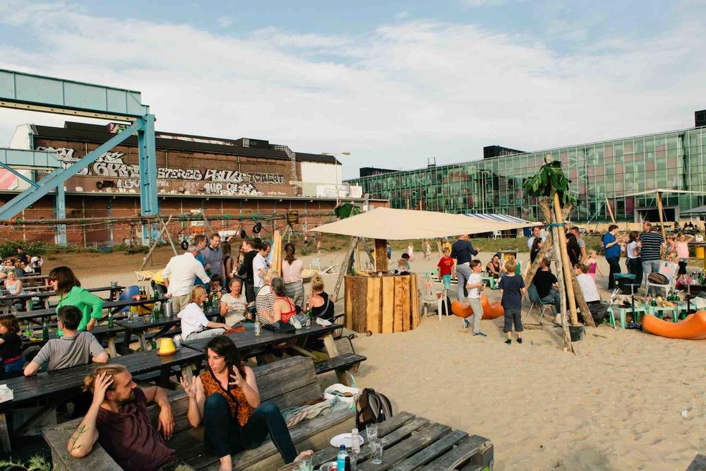 TP_AMSTERDAM_Day-3_foto_Lukas_Renlund_29.jpg