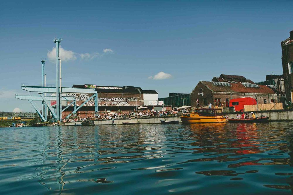 TP_AMSTERDAM_Day-3_foto_Lukas_Renlund_32.jpg