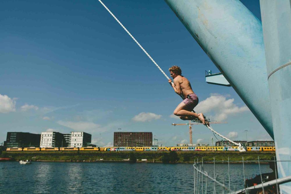 TP_AMSTERDAM_Day-3_foto_Lukas_Renlund_53.jpg
