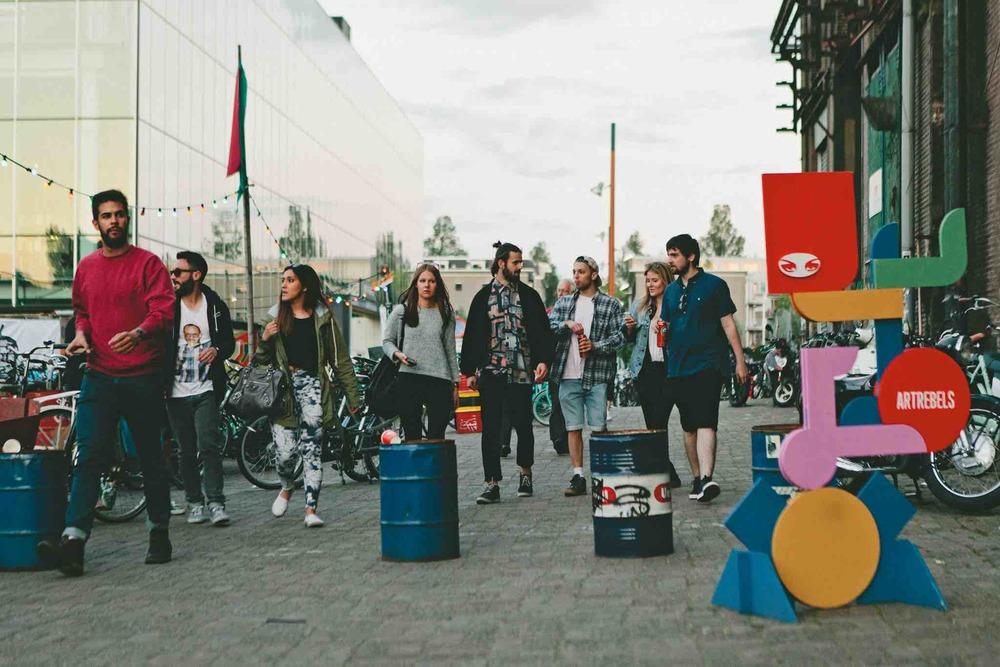 TP_AMSTERDAM_Day-3_foto_Lukas_Renlund_66.jpg