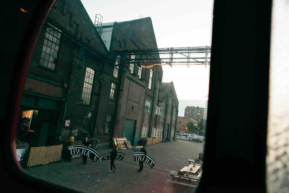 TP Amsterdam 03 -day-1_foto_Lukas_Renlund.jpg.jpg