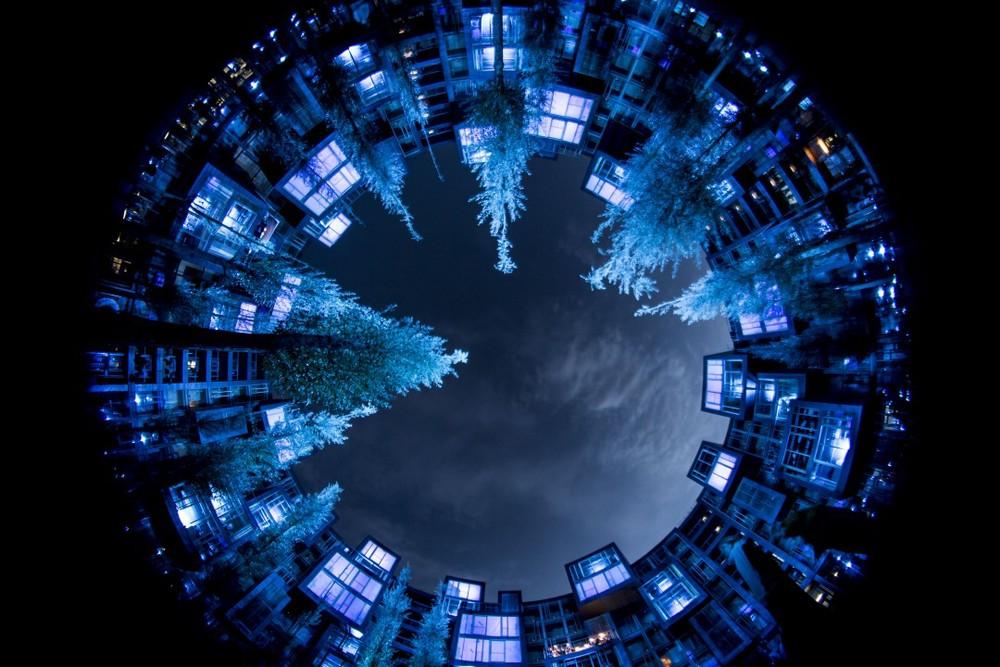 panorama-kopi--1080x720.jpg