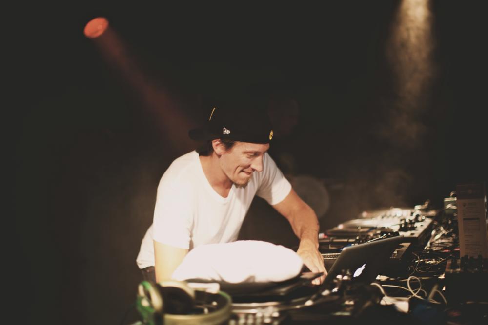 DJ Noize.jpeg