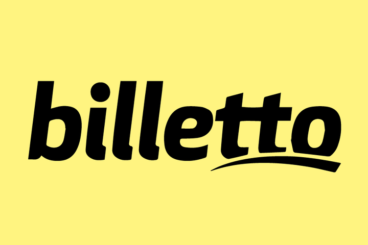 billetto_720.png