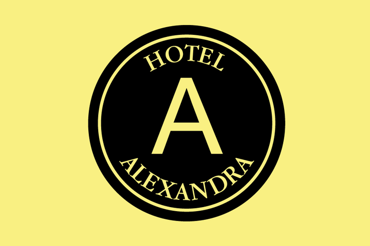 hotel_alexandra_yellow_720.png