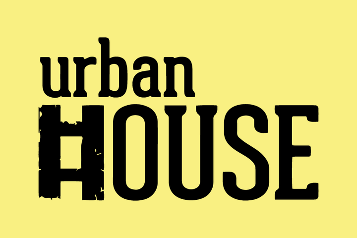 urban-house-logo_yellow_720.png