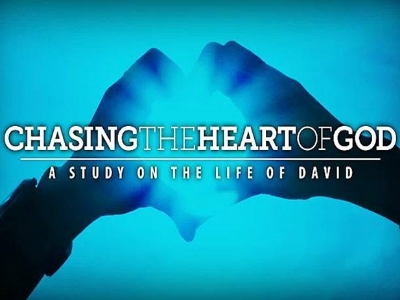 Chasing the HEart of God.jpg