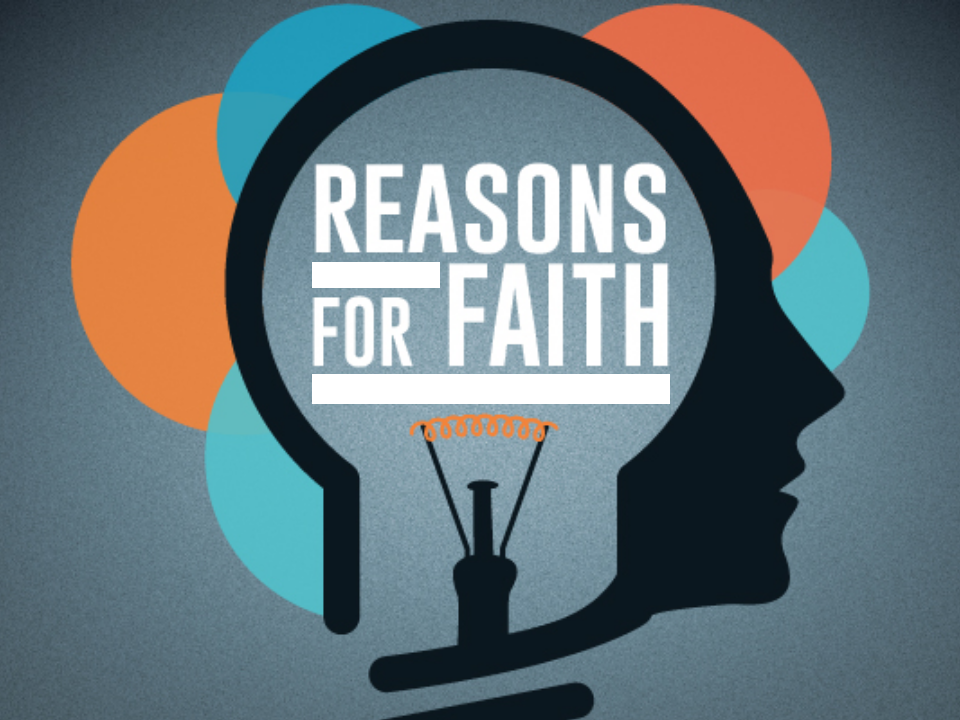 Reasons for Faith.png