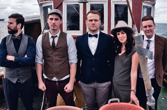 RendCollective.jpg