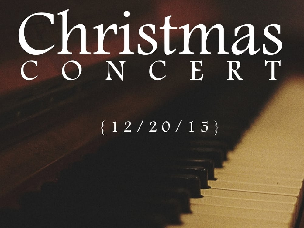 http://www.armbrustwesleyan.com/sermon-series/christmasconcert2015