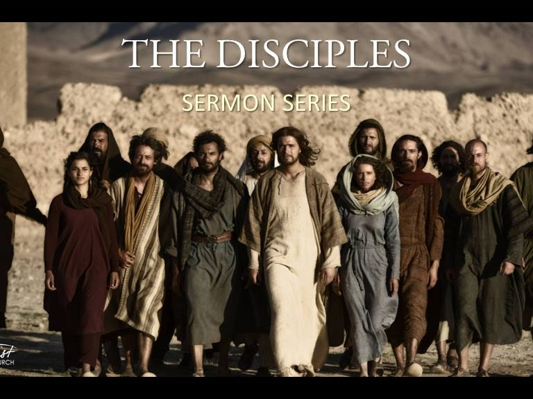 The Disciples Title Slide.jpg