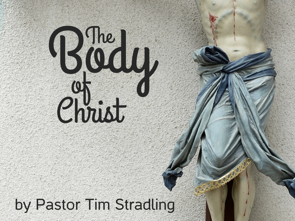 The Body of Christ.jpg