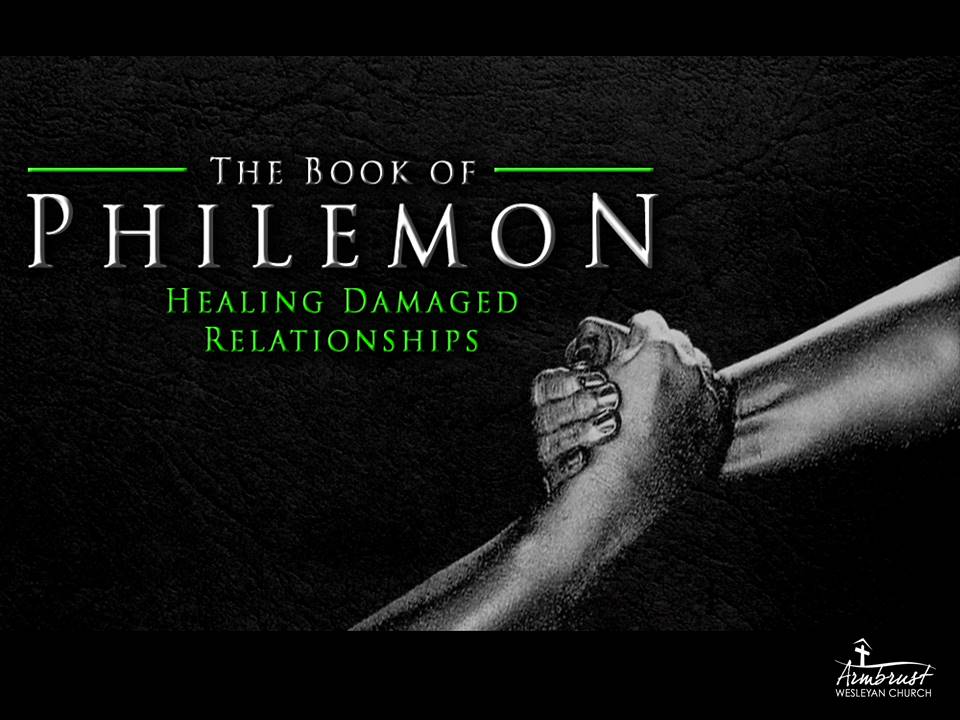 Philemon title slide.jpg