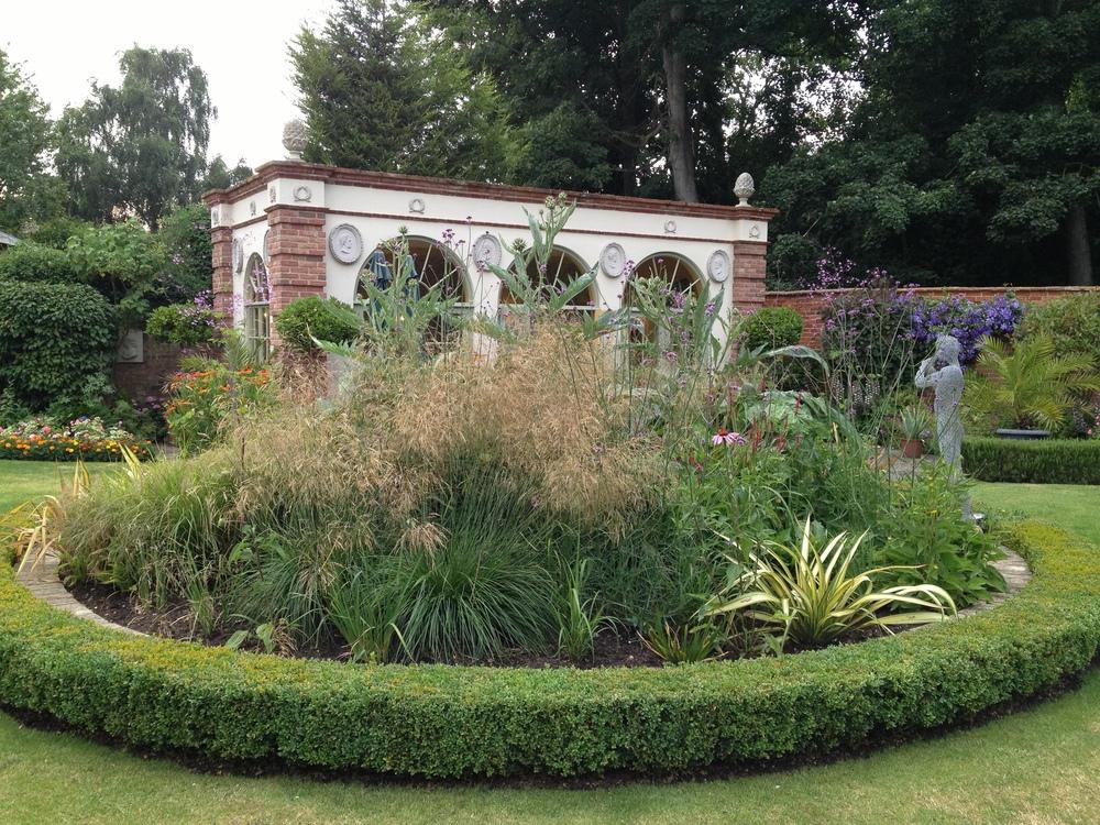 Colin & Martin's garden2.JPG