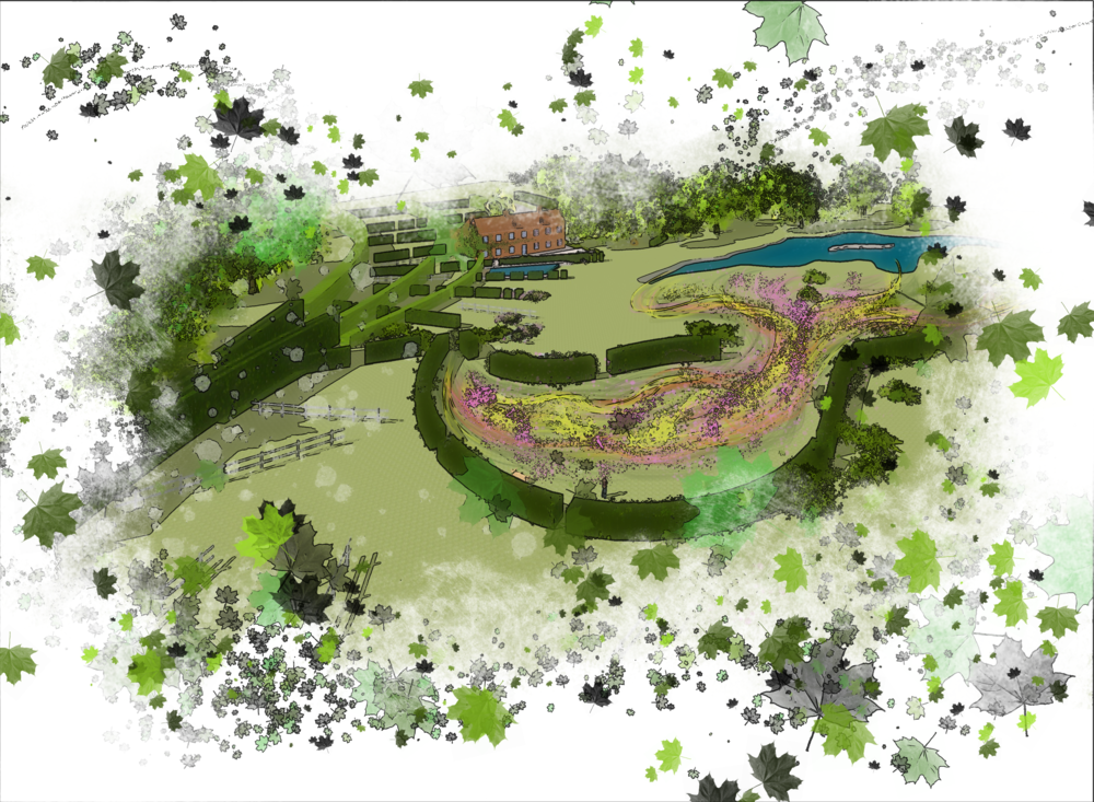 Park Farm Bird eye River of colours copy.png