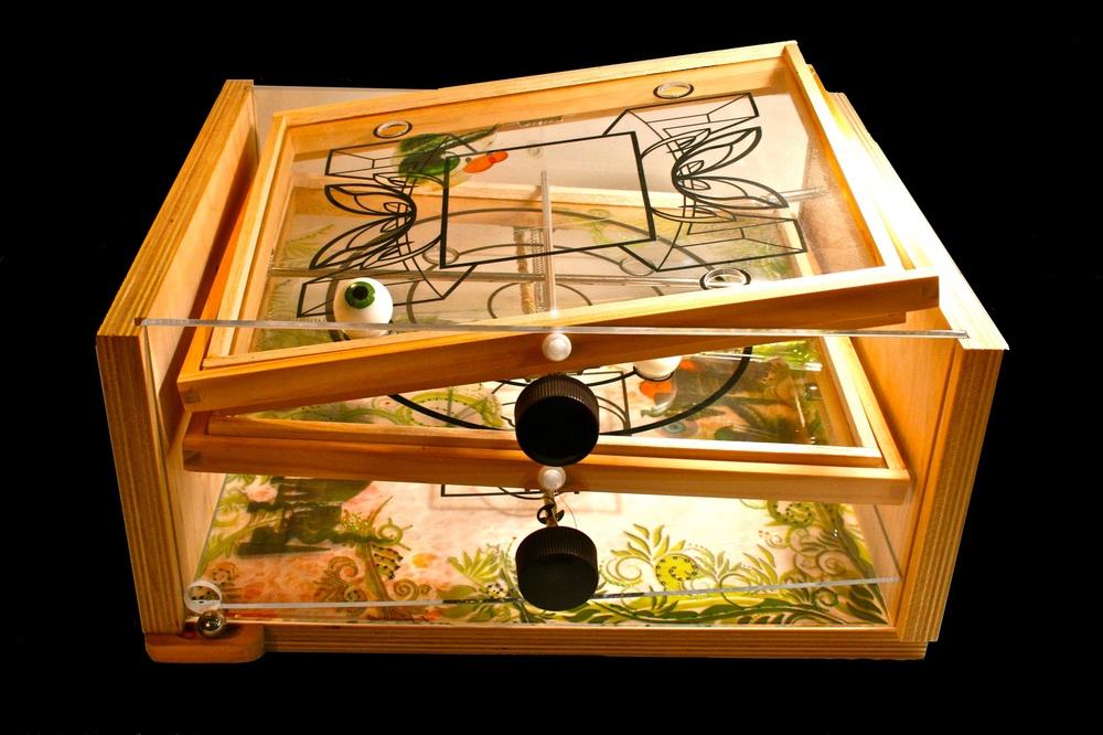 Vine box_2.jpg