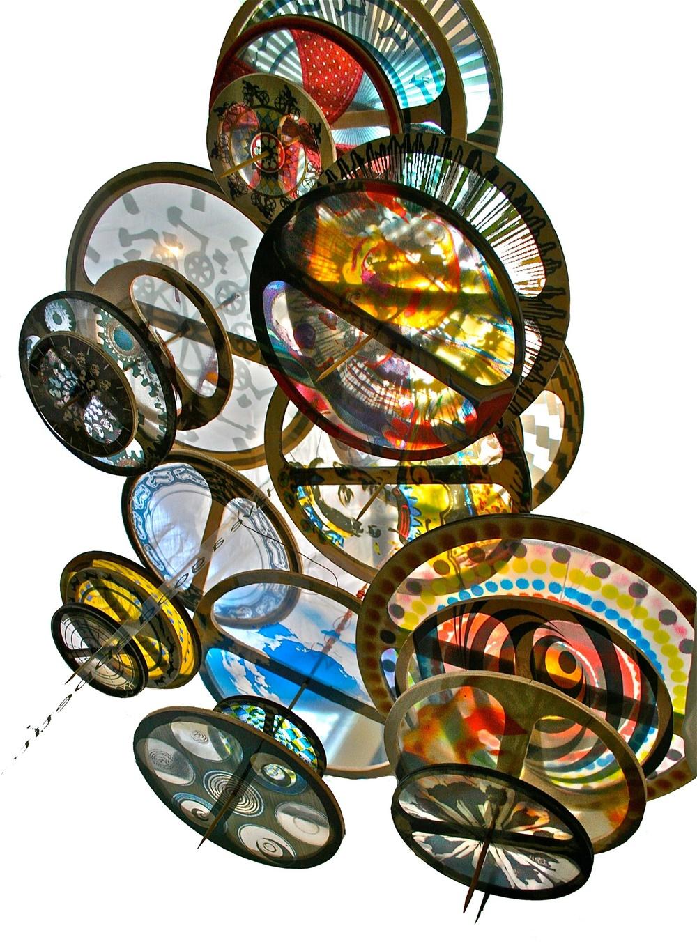 hanging sphere 3_2.jpg