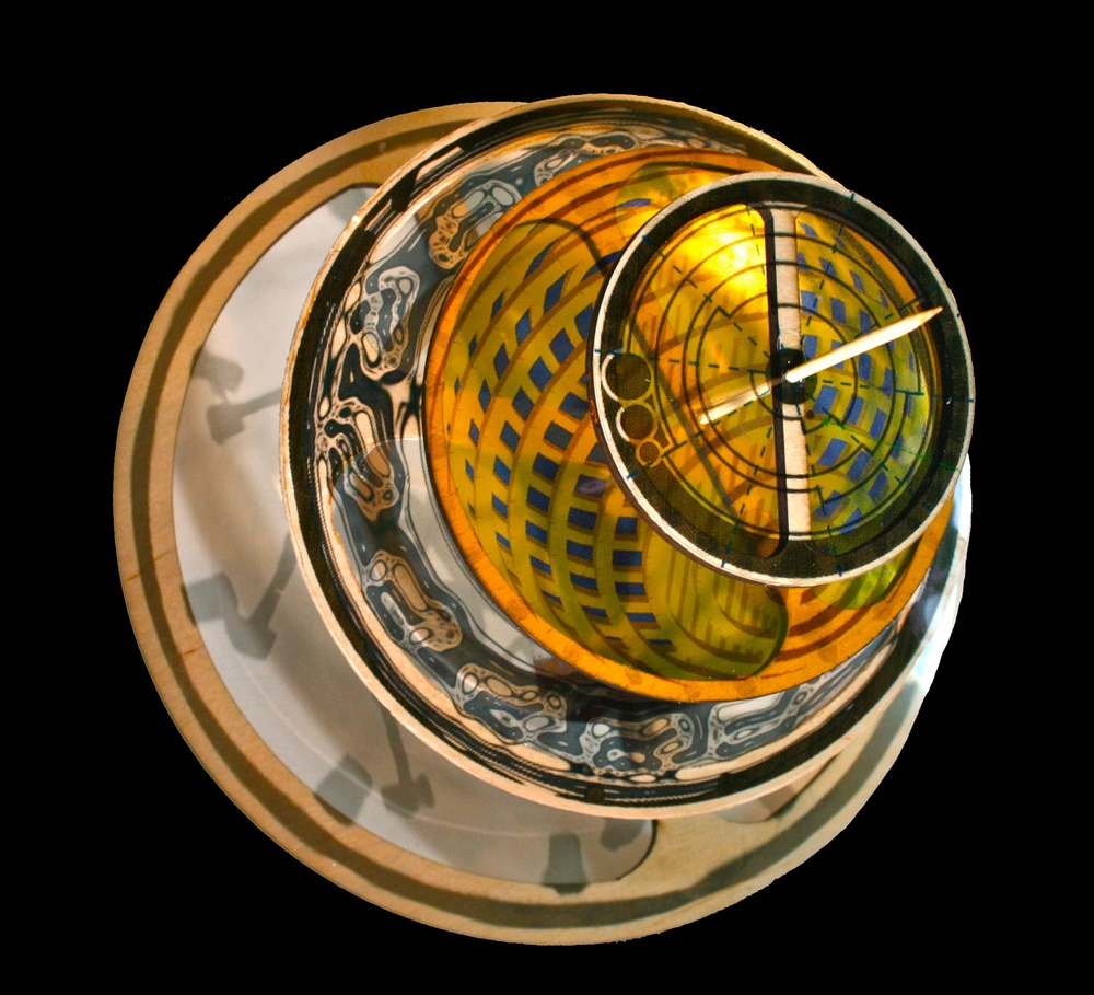 gold sphere_2.jpg