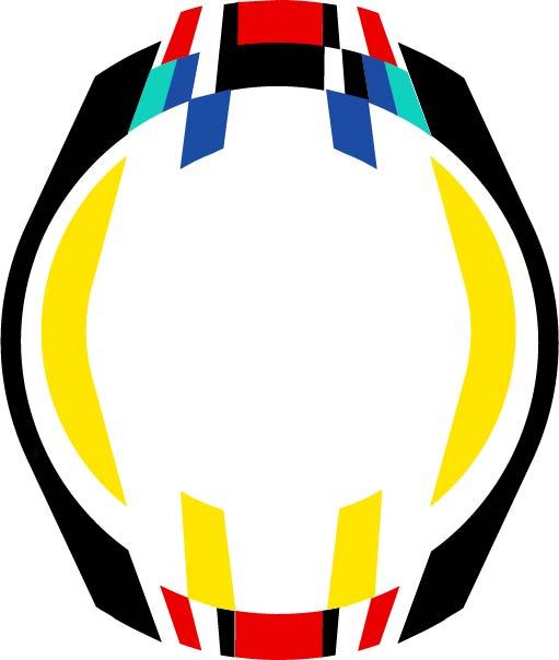 disk 2.jpg