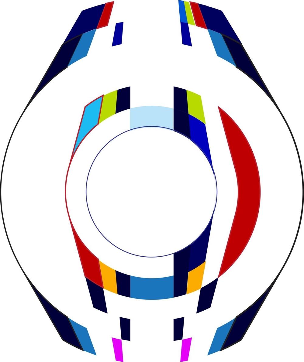 Disk 3_A.jpg