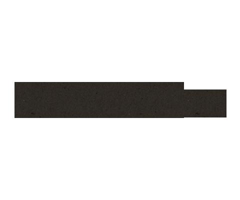 flight_retina1.png