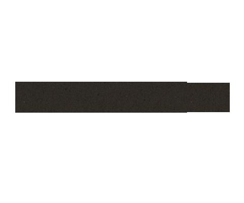 looper_retina1.png