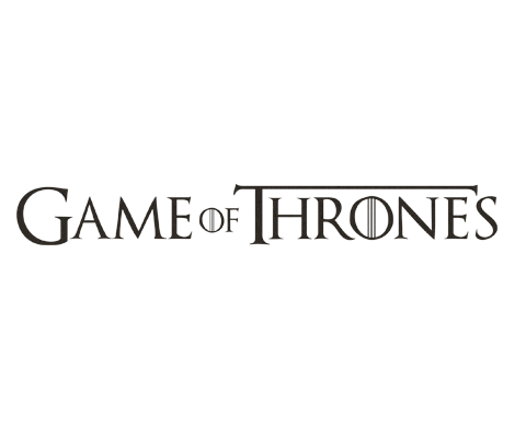 Game_of_Thrones_logo.png