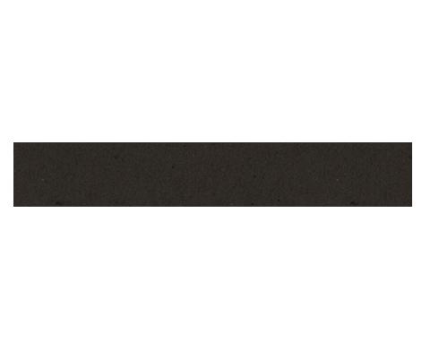 The_Walk_Logo.png