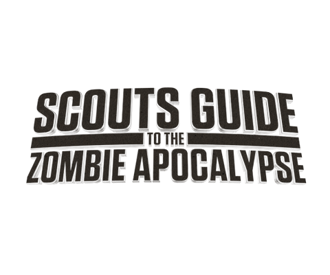 scoutsguide.png