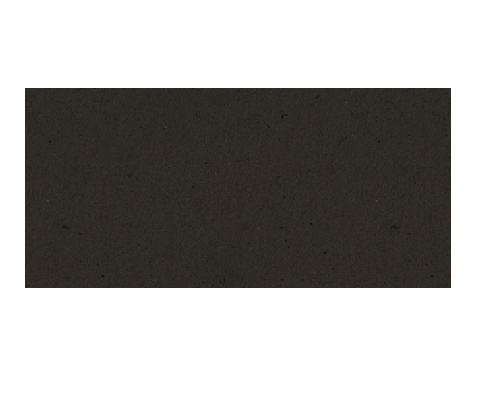 star_trek_beyond.png
