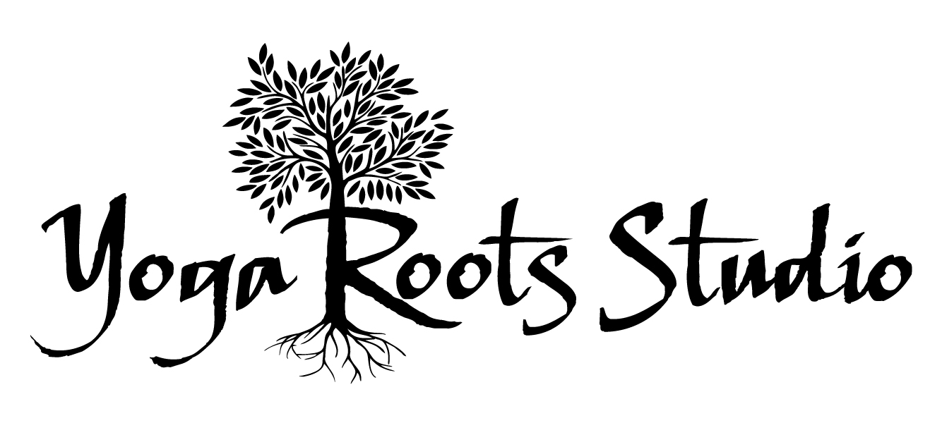 Yoga Roots Studio Manzanita Oregon