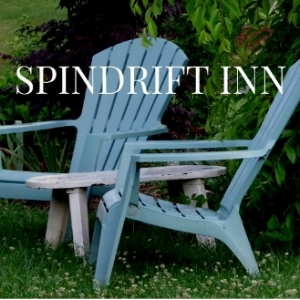 Spindrift_inn
