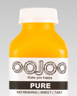 Pure-Orange.jpg
