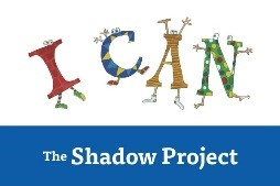 The Shadow Project makes school more accessible and engaging for children with learning challenges, so they can achieve their full potential. By partnering with schools to equip classrooms with tools and strategies tailored to diverse learning needs, we foster success for students with challenges such as dyslexia, ADHD, and autism. DONATE NOW