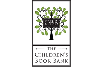 In low-income neighborhoods, there is one book for every 300 children, far below the 13 books per child in middle- and upper-income neighborhoods.  The Children's Book Bank moves thousands and thousands of engaging books into the hands and homes of families need, giving children the critical brain development and bonding opportunities that books afford. DONATE NOW