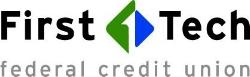 FT_logo_rebrand.jpg